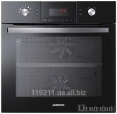 Духовка Samsung BTS 1454 B/BWT