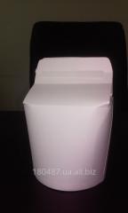 Китайская коробочка