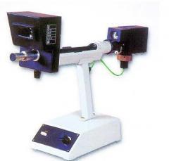 Saccharimeter universal SU-5