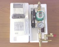 SP106 Helio-module