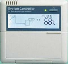 The controller for the SR868C9 heliosystems,