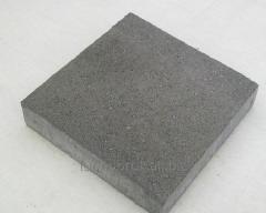 Тротуарная плита 30*30 см,  4 см толщина