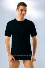 T-shirt man's TM Anit art.1107