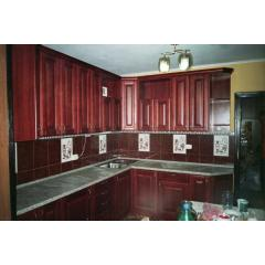 Мебель для кухни Киев производитель