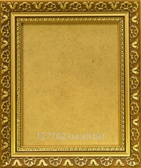 Frame a tree for an icon the Product code 114br