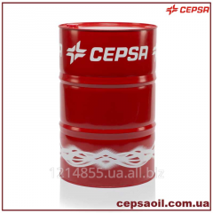 Автосмазка CEPSA ARGA EP-2 ESPECIAL 208л.
