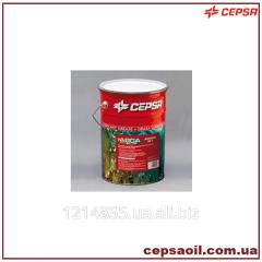 Автосмазка CEPSA BLAMEDOL GB-2 5кг.