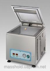 Show-window refrigerating Aystermo LIRA VHSK 1.3DM