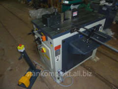 Horizontal hydraulic press Production Turkey,