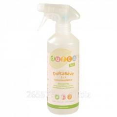 DuftaSave - универсальное средство для удаления