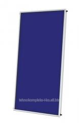 Коллектор солнечный плоский Watt 7020 S