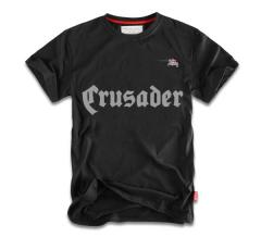 Crusader t-shir
