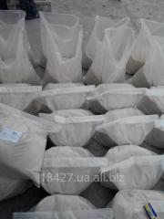 Вогнетривкий мертель МШ-18, 20 кг