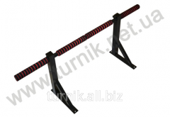Cheap horizontal bar for the house of Active Life
