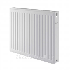 Steel panel radiator of heating, Type 11