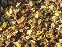 Стружка древесная в Украине, цена, купить