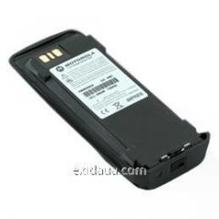 Аккумулятор для радиостанции Motorola PMNN4412
