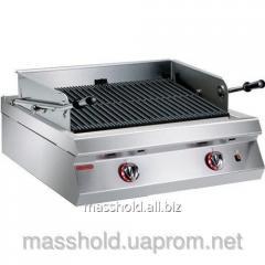 Grill lava Angelo Po 1G0GRG