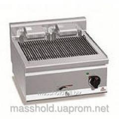 Grill el. Bertos E6PL60B