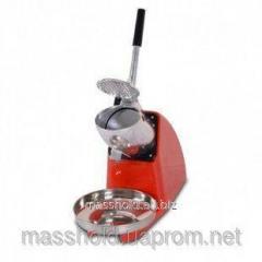 Ky-V ice grinder BL-A05 Trade