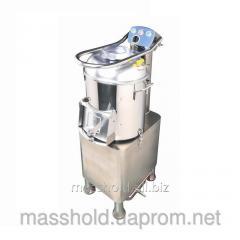 Airhot HLP-15 potato peeler