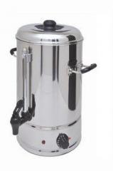 Airhot WB-10 boiler