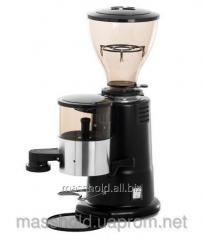 Coffee grinder professional Apach ACG1