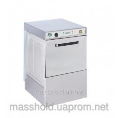 Asber EASY-350 dishwasher