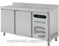 Freezing table of Asber ETN-7-135-20