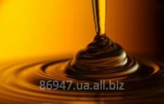 Масло отработанное , отработку