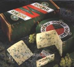 Cheese of Dorblu (Dorblu)