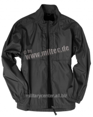 Куртка Windbreaker Nylon 10331002