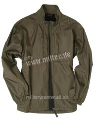 Куртка Windbreaker Nylon 10331001