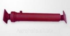 Hydraulic cylinder 1PTS-9