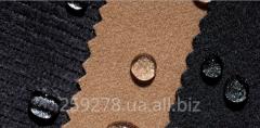 Paltovy fabric (polyviscose)