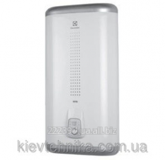 Water heater of Electrolux EWH 50 Royal