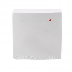 Antenna receiver. - Art.R404