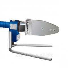 Сварочный аппарат RGQ/20-63 для сварки