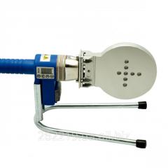 Сварочный аппарат ZRGQ-110 для сварки
