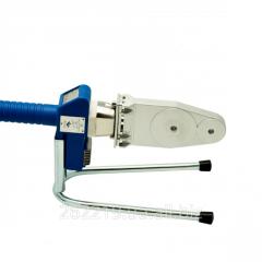 Сварочный аппарат ZRGQ-63Т для сварки