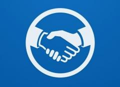 Окажем услуги организации поставок Вашего Товара