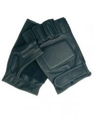 Перчатки штурмовые без пальцев SEC Gloves 12515002