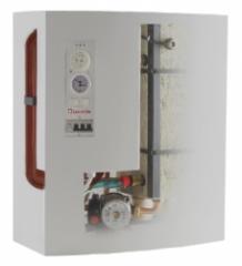 Электрический котел Dakon Daline PTE 14 (14 кВт)