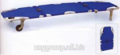 Stretcher medical BIOMED A01 Code: 30037