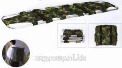 Носилки медицинские БИОМЕД А07 Код: 30038