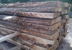 Oak board c