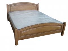 Кровать из дерева Верона-2