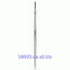 Ручка к лезвиям  для скальпеля  №3L. Р-79