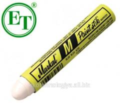 Heat-resistant industrial marker of Markal M I