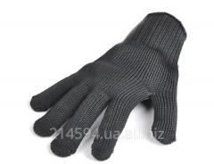 Кевларовые перчатки Defender